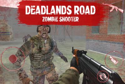 Deadkend-ScreenshotsI
