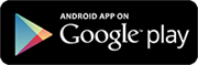 Google Play Label